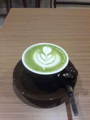 Foto 3 - Makanan di Kyodai Cafe oleh Stella Maris