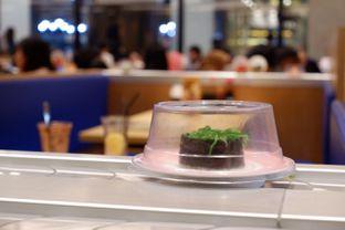 Foto 20 - Interior di Sushi King oleh yudistira ishak abrar