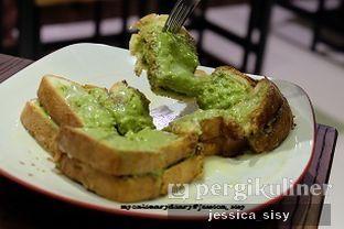 Foto 10 - Makanan di Kedai MiKoRo oleh Jessica Sisy
