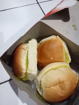 Foto 3 - Makanan di Roti Srikaya Ajung oleh Fuji Fufyu