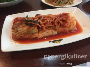 Foto 2 - Makanan di City Seoul oleh Icong
