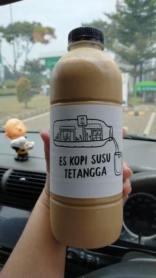 Foto  di Tuku Kopi