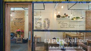 Foto review 150 Eatery oleh Jakartarandomeats 10