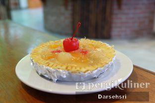 Foto 1 - Makanan di PIA Apple-Pie oleh Darsehsri Handayani