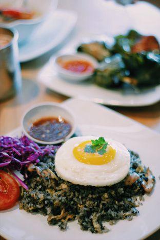 Foto 1 - Makanan di Thai Xtreme oleh Erika Karmelia