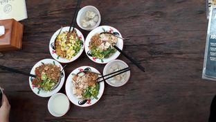 Foto review Sedjuk Bakmi & Kopi by Tulodong 18 oleh Nurlita fitri 4