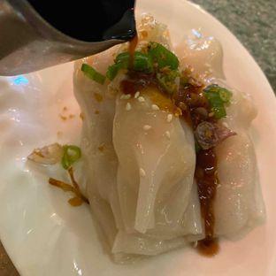 Foto 7 - Makanan di May Star oleh Levina JV (IG : @levina_eat & @levinajv)