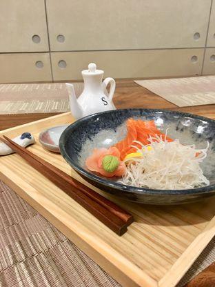 Foto 19 - Makanan di Kyoto Gion Cafe oleh Prido ZH