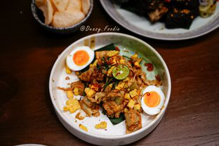 Foto 6 - Makanan di First Crack oleh deasy foodie