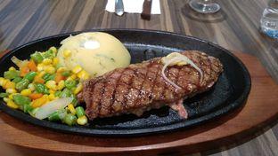 Foto 1 - Makanan di Steak 21 oleh Agung prasetyo