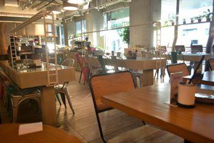 Foto 4 - Interior di Khao Khao oleh IG: biteorbye (Nisa & Nadya)