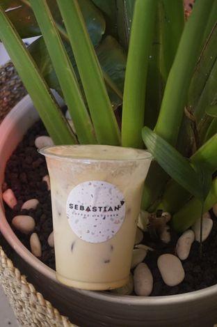 Foto 3 - Makanan di Sebastian Coffee & Kitchen oleh yudistira ishak abrar
