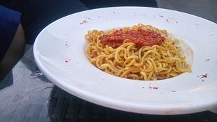 Foto 9 - Makanan di Warunk Dreamer oleh yudistira ishak abrar