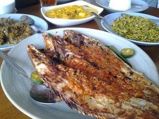 Foto 2 - Makanan di Restaurant Baku Sayang oleh Michael Wenadi