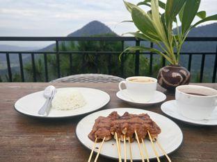 Foto 7 - Makanan di Resto Villa Aman D'sini oleh yudistira ishak abrar