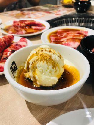 Foto 1 - Makanan di Gyu Kaku oleh Margaretha Helena #Marufnbstory