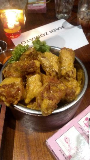Foto 7 - Makanan di Holywings oleh Renodaneswara @caesarinodswr