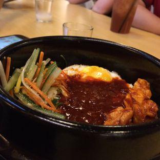 Foto review Oppa House of Soju oleh Alice Tjhandra 1