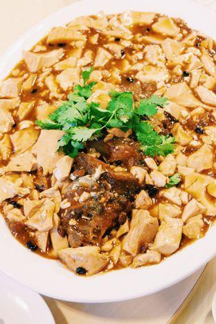 Foto 2 - Makanan di Angke Restaurant oleh Indra Mulia
