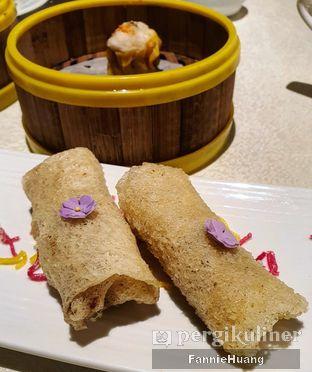 Foto 1 - Makanan di Lee Palace oleh Fannie Huang||@fannie599