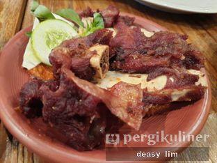 Foto 2 - Makanan di Tekko oleh Deasy Lim