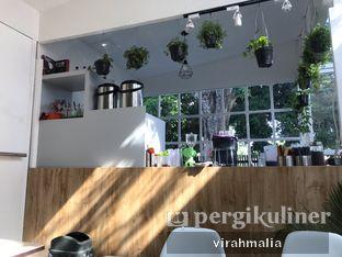 Foto 5 - Interior di Breve oleh Delavira