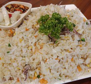 Foto 3 - Makanan(sanitize(image.caption)) di Wasana Thai Gourmet oleh Fensi Safan