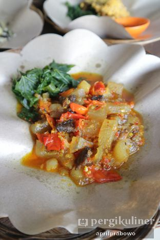 Foto 5 - Makanan di Ayam Krezz Kalasan oleh feedthecat