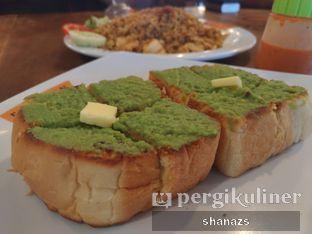 Foto 1 - Makanan di Eastern Kopi TM oleh Shanaz  Safira
