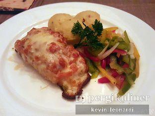 Foto 2 - Makanan di Clique Kitchen & Bar oleh Kevin Leonardi @makancengli