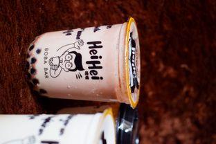 Foto review HeiHei Boba Bar oleh vionna novani 1