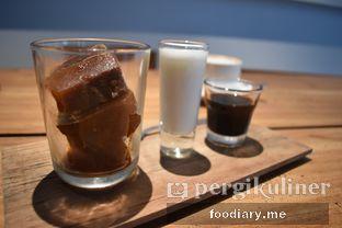 Foto 2 - Makanan di Kopi Manyar oleh @foodiaryme | Khey & Farhan