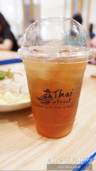 Foto 6 - Makanan di Thai Street oleh Mich Love Eat