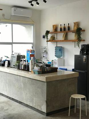 Foto 4 - Interior di Signal Coffee oleh yudistira ishak abrar