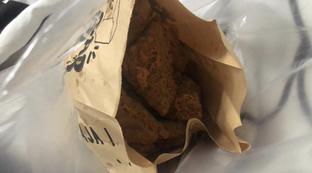 Foto 1 - Makanan di TAGAR (Tahu Garing) oleh @eatfoodtravel