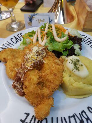 Foto - Makanan di Hog's Breath Cafe oleh Yuli || IG: @franzeskayuli