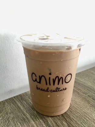 Foto review Animo Bread Culture oleh Prido ZH 5