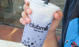 Club Milk