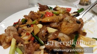 Foto review Lac Mei Che oleh Rineth Audry Piter Laper Terus 6