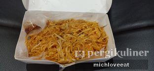 Foto 9 - Makanan di Larb Thai Cuisine oleh Mich Love Eat