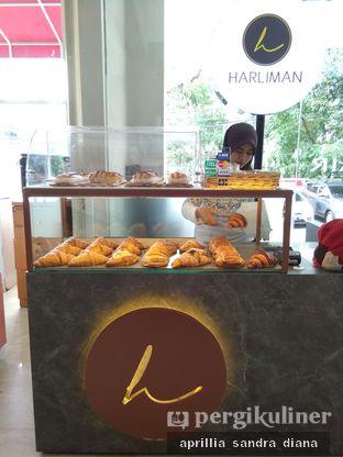 Foto review Harliman Boulangerie oleh Diana Sandra 1