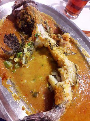 Foto review Rezeki Seafood oleh Jacklyn     IG: @antihungryclub 4