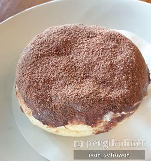 Foto 1 - Makanan di J.CO Donuts & Coffee oleh Ivan Setiawan