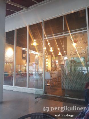 Foto review Okra oleh EATIMOLOGY Rafika & Alfin 3