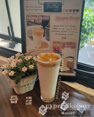Foto 15 - Makanan di Trvffle Bistro oleh Nana (IG: @foodlover_gallery)