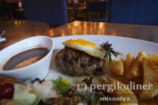 Foto 5 - Makanan di Meirton oleh Anisa Adya