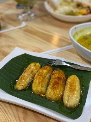 Foto 17 - Makanan di Batavia Bistro oleh Jeljel