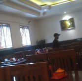Foto di Bakso Enggal Malang