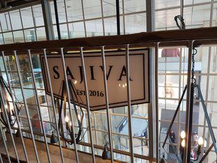 Foto 5 - Interior di Sajiva Coffee Company oleh Andry Tse (@maemteruz)