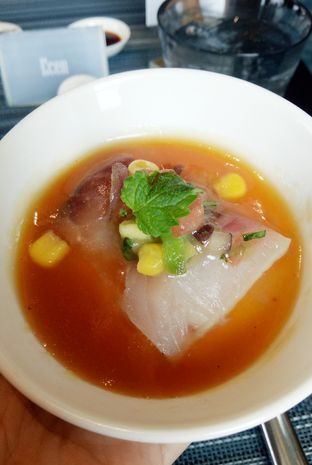 Foto 18 - Makanan di PASOLA - The Ritz Carlton Pacific Place oleh maysfood journal.blogspot.com Maygreen